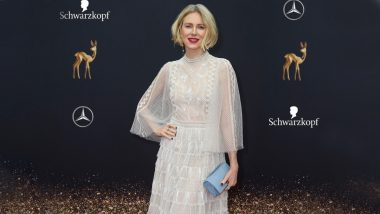 Goodnight Mommy Adaptation: Naomi Watts to Star in as the Lead in Official Remake of Austrian Psychological-Thriller