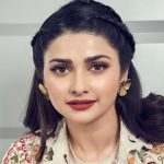 Prachi Desai Opens Up About Her Casting Couch Experience, Says 'Very Direct Propositions Were Made'