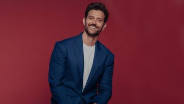 Hrithik Roshan To Walk Away From the Hindi Remake of Vikram Vedha – Reports