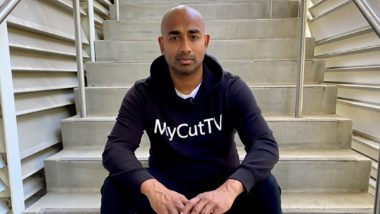 MyCutTV Partners With Universities & Non-Profits To Create The Future Of Micro-Funding