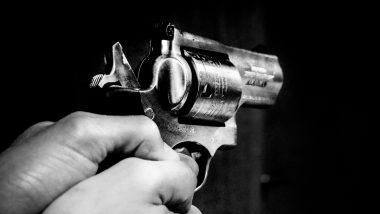 Arizona Shooting: 1 Dead, 12 Injured in Multiple Shooting in Phoenix Metropolitan Area, Says Police
