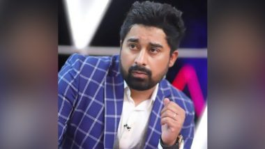 Rannvijay Singha Is Never Bothered About His Position in the Industry, Here's Why