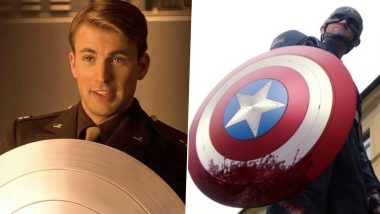 The Falcon And The Winter Soldier Episode 4: Netizens Upset with John Walker's Captain America, Feel He Kills Everything Steve Rogers Stood For