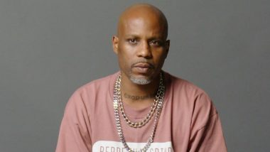 DMX's Posthumous Album 'Exodus' to Feature Top-Notch Line-Up of Artists Including Jay-Z, Nas, Bono