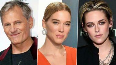 Crimes of the Future: Kristen Stewart, Viggo Mortensen, Lea Seydoux To Star in David Cronenberg's Sci-Fi Film