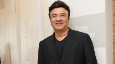 Anu Malik: It Is Not a Bad Idea to Recreate Old Songs If They Are Aesthetically Done