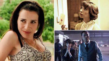 Sally Hawkins Birthday Special: Layer Cake, Submarine, Godzilla – 5 Stellar Performances by the Star