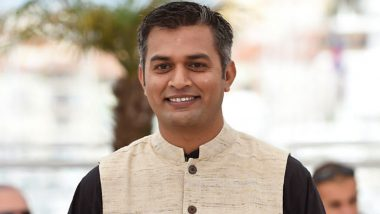 Masaan Director Neeraj Ghaywan Feels Topics Such as Patriarchy, Class, Gender, Sexuality Are Good to Explore
