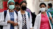 Delhi: Over 80 Staffers of Saroj Hospital Test COVID-19 Positive, Surgeon Dies of Coronavirus