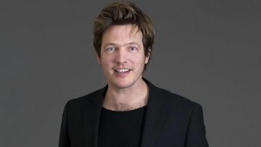 Families Like Ours: Thomas Vinterberg To Make His Small-Screen Debut Series