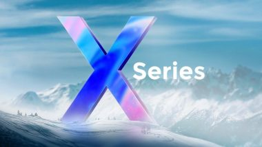 Xiaomi X Series To Be Unveiled Along With Mi 11 Ultra on April 23, 2021