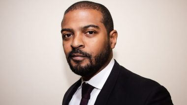 BAFTA Decides To Remove the Special Awards Segment for 2021 TV Awards After Noel Clarke Controversy