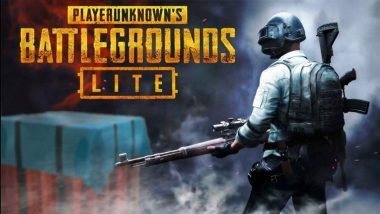 PUBG: Battleground Mobile India Pre-Registration Starts From May 18; Exclusive Items and Special Rewards on Pre-Registraion