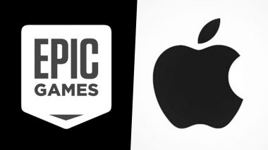 Fortnite Game Developer 'Epic' Reportedly Charges Apple of Monopoly, iPhone Maker Denies