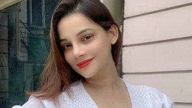 Diya Aur Baati Hum Star Kanica Maheshwari: Won't Jump on Bandwagon of Trends for Quick Fame