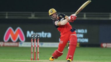 Harsha Bhogle Wants AB de Villiers in South Africa Squad for ICC T20 World Cup 2021