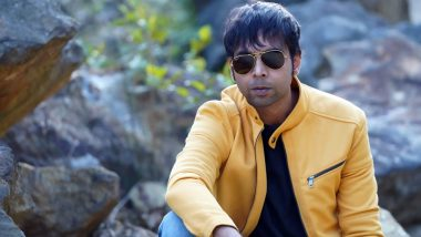 Abhishek Banerjee: Like To Work on Anything Socially Relevant and Entertaining