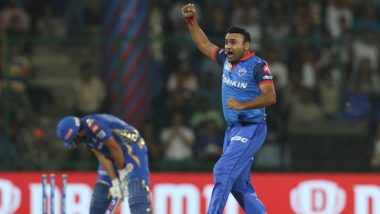 Most Hat-Tricks in IPL: Top 5 Bowlers Who Have Taken Most Number of Hat-Tricks in Indian Premier League