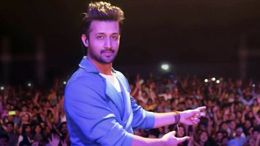 Twitterati Is Translating Atif Aslam's Songs Into English And We Can Tell You The Reason