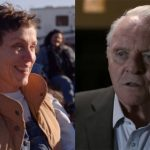 BAFTA Awards 2021 Full Winners List: Nomadland Wins Big, Anthony Hopkins, Frances McDormand Grab Best Actor Trophies
