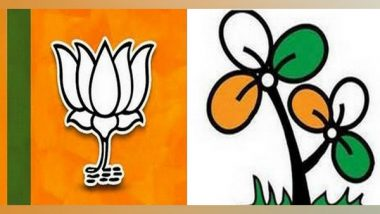 West Bengal BJP Leaders Who Left Trinamool Before Assembly Elections Express Willingness To Rejoin TMC