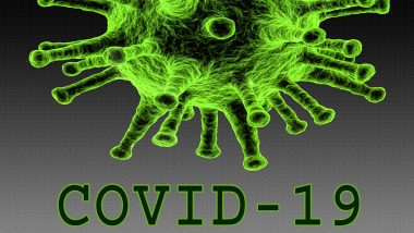 India, Brazil, Russia, and South Africa to Study Intersection of COVID-19 and TB, Say Researchers