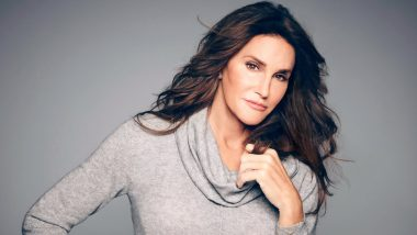 Caitlyn Jenner to Take On Gavin Newsom to Become California's Potential Governor