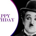 Charlie Chaplin Birth Anniversary: 5 Interesting Facts About the Legendary Actor