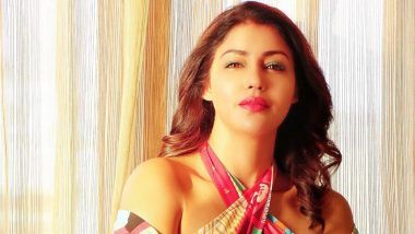 Debina Bonnerjee Urges Fans To Donate Plasma With an Aim To Combat COVID-19