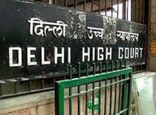 Delhi High Court Directs Hospitals in National Capital To Update Vacant and Occupied Beds Data Every Two Hours