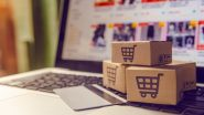 India's E-Commerce Market Continues To Grow at Year-on-Year Rate of 5% Despite COVID-19 Challenge: NASSCOM