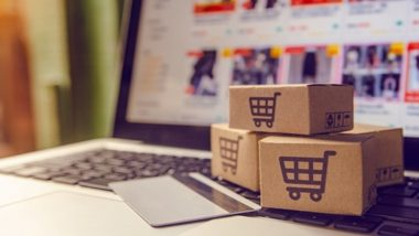 India's E-Commerce Market Continues To Grow at Year-on-Year Rate of 5%: NASSCOM