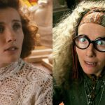 Emma Thompson Birthday Special: Howards End, Beauty and the Beast, Harry Potter – 5 Fan-Favourite Roles of the Oscar-Winning Actor!
