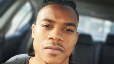 Noah Green, US Capitol Attacker, Was Supporter of Nation of Islam, Had Posted About Satan and Called US Government 'Enemy No 1 of Black People'