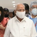 BS Yediyurappa and His Son BY Vijayendra Issued Notice by Karnataka High Court in Corruption Case