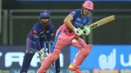 RR vs DC Stat Highlights IPL 2021: David Miller, Chris Morris Shine As Rajasthan Royals Produce Brilliant Comeback