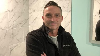Meet Geoff Bright, the Skilled Artisan Creating Waves in the Cape Cod Home Improvement Market!