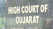 COVID-19 Surge in Gujarat: 'Be Transparent and Honest on Coronavirus Situation', Gujarat HC Tells State Government