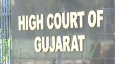 'Be Transparent and Honest on Coronavirus Situation', Gujarat HC Tells State Government
