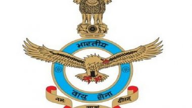 IAF Issues Clarification That No Air Warrior Named Sqn Ldr Vishal Randhawa Is Part of the Indian Air Force, Dissociates Itself From Views Expressed on Twitter Account @V_Randhawa_