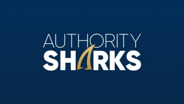 Authority Sharks is the #1 Source for Entrepreneurs Looking to Out-Position Their Competition