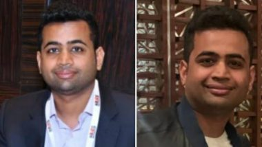 Entrepreneur Akshay Aggarwal Sheds Light on How He Has Improved Productivity During the COVID-19 Pandemic