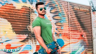 Meet Shailendra Kumar Singh: The Social Media Influencer With Uniqueness