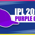 IPL 2021 Purple Cap Holder List: Rashid Khan Enters Top Three, Harshal Patel Continues to Lead with Most Wickets In VIVO Indian Premier League Season 14