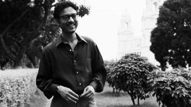 Irrfan Khan Death Anniversary: Randeep Hooda, Divya Dutta and Other Celebs Remember the Late Actor