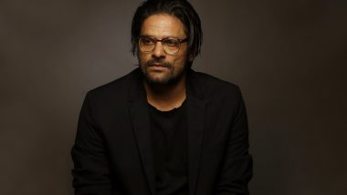 Jaideep Ahlawat: Actors Face Self-Doubt at Least Once in a Day