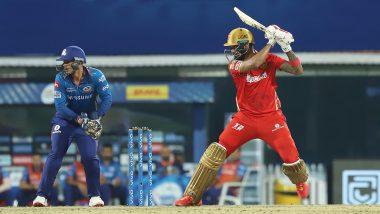 MI vs PBKS, Dream11 Team Prediction IPL 2021: Tips To Pick Best Fantasy Playing XI for Mumbai Indians vs Punjab Kings Indian Premier League Season 14 Match 42