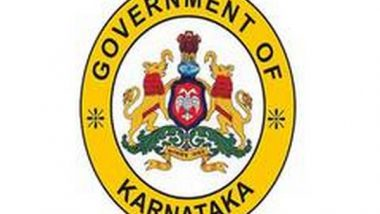 Karnataka Travel Guidelines: Negative RT-PCR or COVID-19 Vaccination Certificate Mandatory for People Travelling to the State From Maharashtra