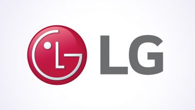 LG Successfully Demonstrates 6G Data Transmission: Report