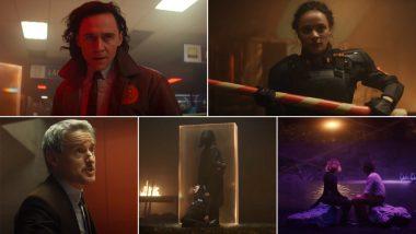 Loki Trailer: Tom Hiddleston And Owen Wilson's Sassy Buddy Banter Outshines The God Of Mischief's Antics (Watch Video)